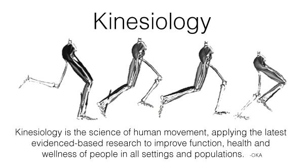 Kinesiology-Blog