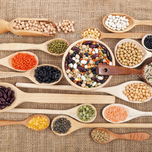 depositphotos_14090876-Various-food-ingredients-beans-legumes